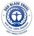 Der Blue Engel
