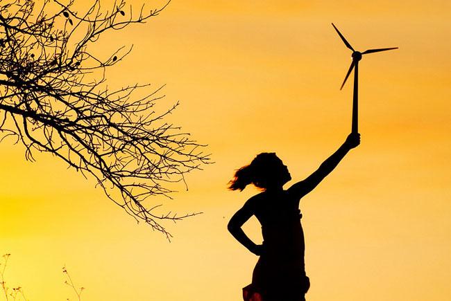 La economía del bien común, una propuesta hacia la sostenibilidad