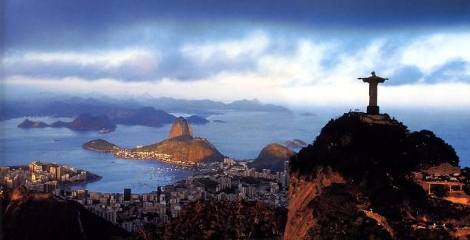 Rio+20: The future we want, el debate que necesitamos