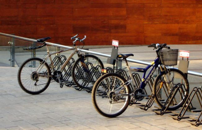 ¿Existe la bici perfecta?
